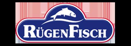 Rügenfisch